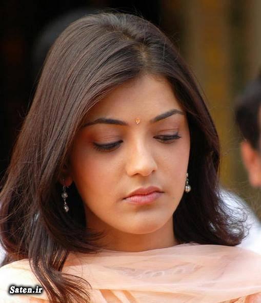 متخصص پوست و مو سلامتی پوست و مو زن هندی راز پر پشتی موهای هندی پر پشت و ضخیم شدن موها