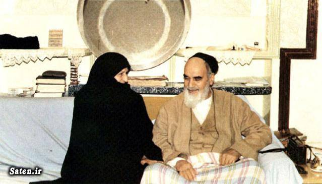 http://saten.ir/wp-content/uploads/2016/06/Khomeini.jpg