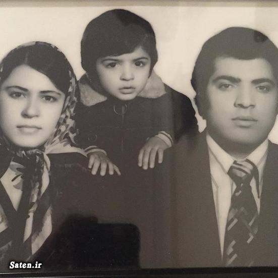 همسر مهرداد میناوند مهمان دورهمی امشب بیوگرافی مهرداد میناوند اینستاگرام مهرداد میناوند Mehrdad Minavand