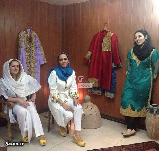 همسر صبا کمالی مدل لباس بازیگران فساد در سینما فساد بازیگران بیوگرافی صبا کمالی