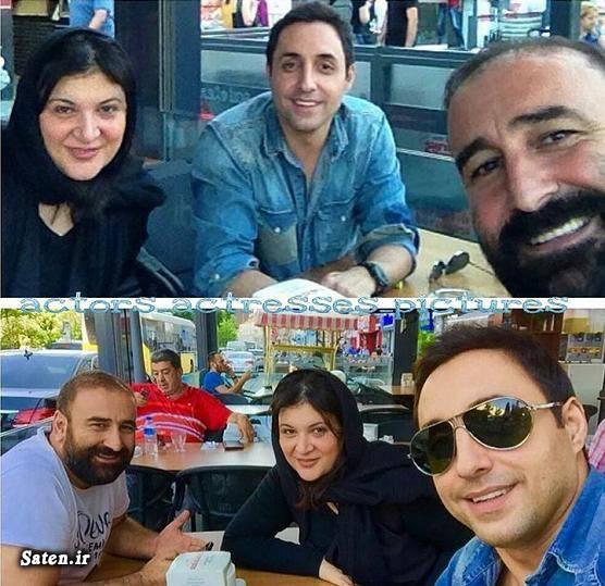 فرودگاه استانبول فرودگاه آتاتورک ترکیه سفر به ترکیه توریستی استانبول اخبار ترکیه