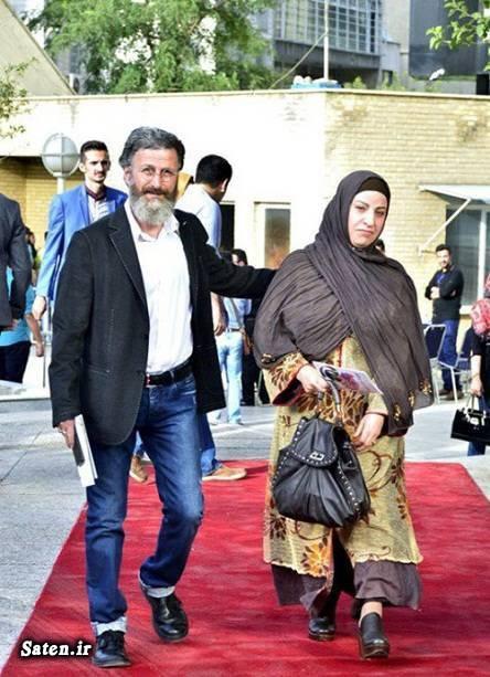 همسر بهرام عظیمی نخستین انیمیشن ایرانی بهرام عظیمی سیاساکتی و داوود خطر حسن خطرناکه حسن تهران 1500 بیوگرفی بهرام عظیمی