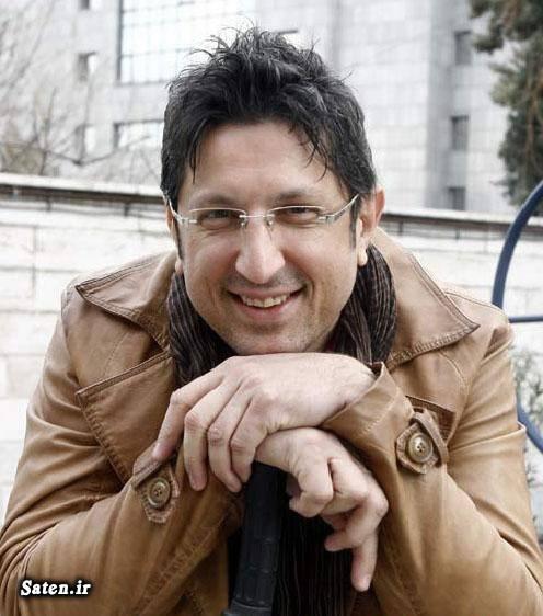 قهرمان بوکس جهان خنده بازار تشییع جنازه آلوش عباسی بیوگرافی شهاب عباسی بیوگرافی آلوش عباسی بازیگران خنده بازار