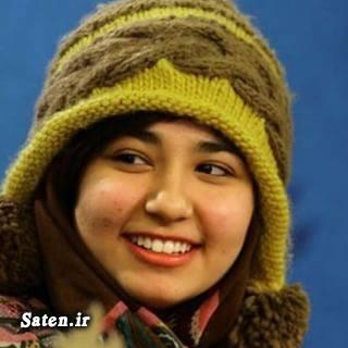 مهمانان خندوانه دختر افغانی بیوگرافی حسیبا ابراهیمی اینستاگرام حسیبا ابراهیمی Hassiba Ebrahimi
