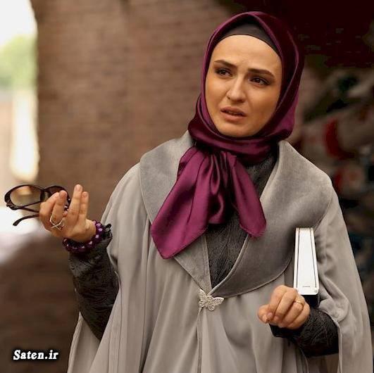سریال ماه رمضان بیوگرافی نعمت چگینی بیوگرافی جواد افشار بازیگران سریال برادر