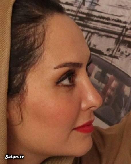 همسر مریم خدارحمی دماغ بازیگران جراحی زیبایی بینی جراحی بینی بازیگران بیوگرافی مریم خدارحمی بازیگران قبل از جراحی زیبایی اینستاگرام مریم خدارحمی