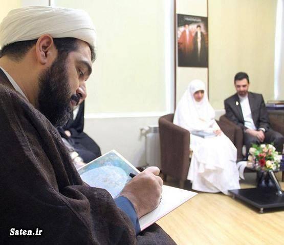 همسر شهاب مرادی مهمانان خندوانه کلاس مجردها تلگرام شهاب مرادی بیوگرافی شهاب مرادی اینستاگرام شهاب مرادی moradi shahab