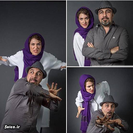 reza_ataran