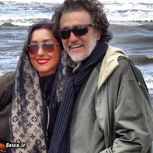 همسر رضا توکلی همسر بازیگران بیوگرافی رضا توکلی بازیگران سریال برادر