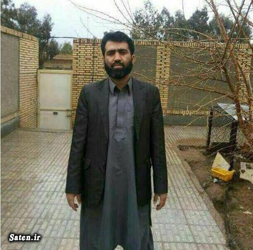عکس داعش داعش در ایران حمله داعش به ایران جنایات داعش بیوگرافی امید ستوده اخبار داعش