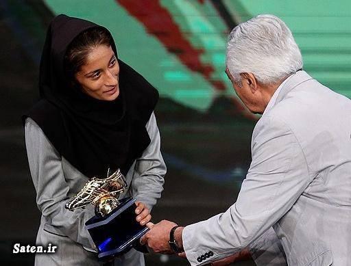 بیوگرافی محسن ترکی بیوگرافی شبنم بهشت بیوگرافی سلطنت نوروزی بیوگرافی سارا قمی اخبار فوتبال