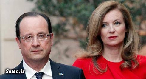 فرانسوا اولاند عکس رابطه جنسی عکس تجاوز جنسی رسوایی جنسی رئیس جمهور فرانسه اخبار فرانسه