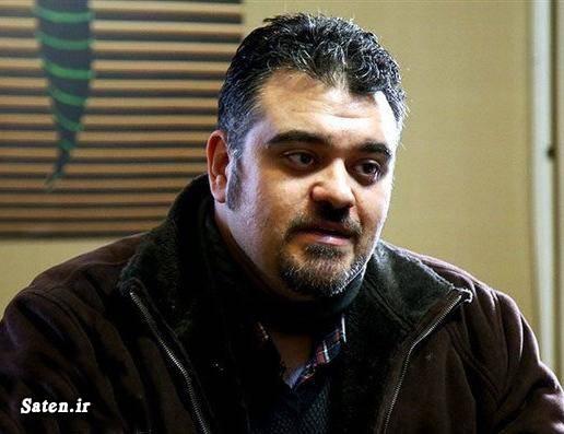 پزشکان متخلف بیوگرافی نیما طباطبایی بیماری نیما طباطبایی بیمارستان بهمن