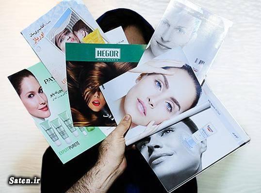گوئن استفانی عکس بازیگران هالیوود چهره بدون آرایش بازیگران بیوگرافی سلما هایک بیوگرافی الیشیا کیز بدون آرایش بازیگران بازیگر زیبای هالیوود
