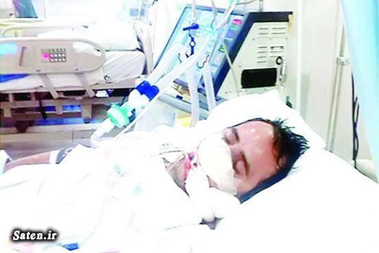 قصور پزشکی درمان پولیپ بینی خطای پزشکی حوادث پزشکی جراحی پولیپ بینی بیمارستان امام خمینی تهران اخبار تهران