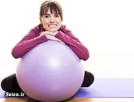 فواید ورزش روشهای تقویت حافظه دوران یائسگی درمان بیش فعالی درمان بی خوابی درمان اضطراب درمان آسم تسکین درد قاعدگی اختلال نعوظ