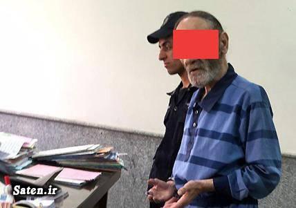 مصرف شیشه عکس آدمخوار زندگی در تهران حوادث تهران اخبار تهران