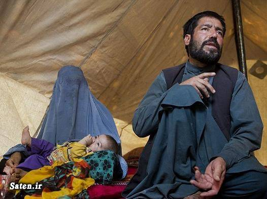 عروس و مادرشوهر زندگی در افغانستان اخبار قتل اخبار جنایی اخبار افغانستان