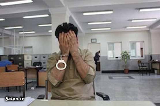 حوادث تهران تجاوز به زن تهرانی تجاوز به دختر تهرانی اخبار تهران آزار و اذیت زنان