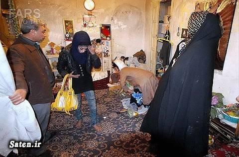 قیمت اجاره پاتوق شغل یابی تهران شغل پر درآمد زندگی در تهران پاتوق معتادان اخبار تهران