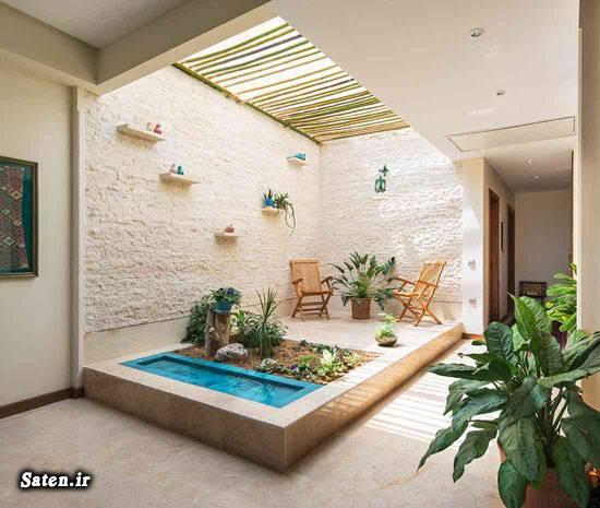 نقشه ساختمان زیبا زیباترین دکوراسیون دکوراسیون منزل 2016 دکوراسیون خانه دکوراسیون ایرانی دکوراسیون آشپزخانه