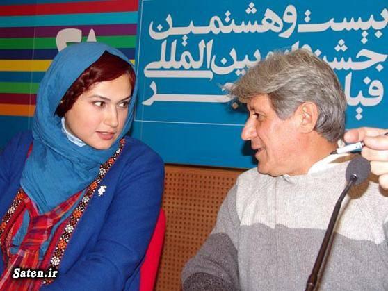 همسر لادن مستوفی همسر شهرام اسدی همسر بازیگران لاله مستوفی خانواده لادن مستوفی بیوگرافی لادن مستوفی بیوگرافی شهرام اسدی اینستاگرام لادن مستوفی