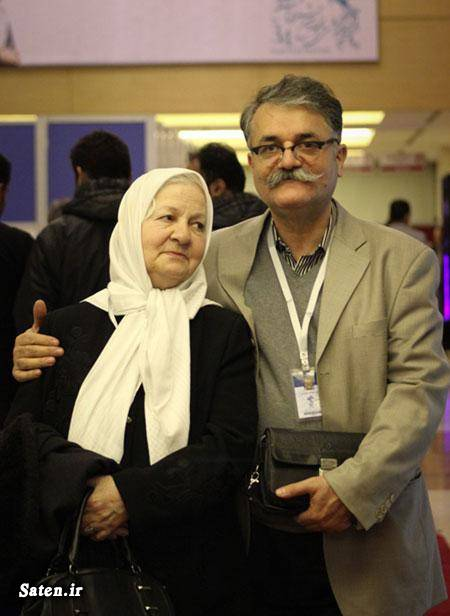 همسر بازیگران همسر امير شهاب رضويان خانواده بازیگران بیوگرافی رابعه مدنی بیوگرافی امیرشهاب رضویان