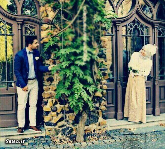 مشاوره ازدواج سایت همسریابی ازدواج اینترنتی اخبار ازدواج احکام ازدواج آموزش خواستگاری آموزش ازدواج