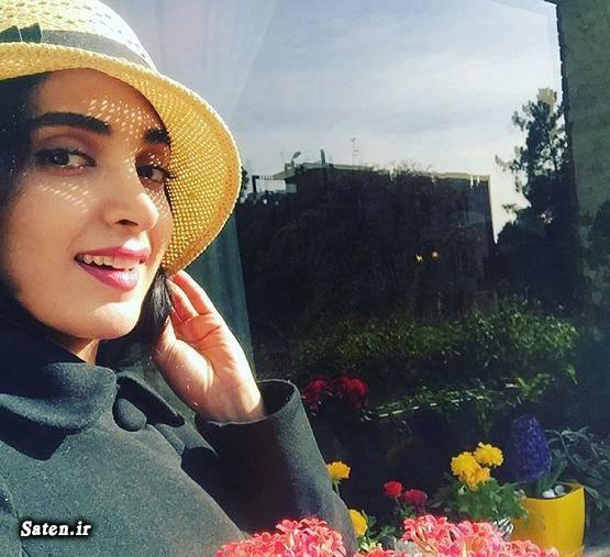 همسر الهه حصاری مادر الهه حصاری خواهر الهه حصاری خانواده بازیگران بیوگرافی الهه حصاری اینستاگرام الهه حصاری elahe hesari