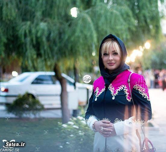 jashn hafez-10