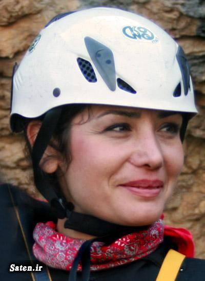 گاشربروم 1 و 2 زنان کوهنورد حوادث واقعی بیوگرافی لیلا اسفندیاری