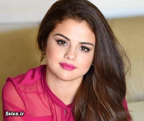 همسر سلنا گومز زیباترین دکوراسیون دکورسایون خانه بازیگران دکوراسیون منزل 2016 دکوراسیون خانه دکوراسیون آشپزخانه اینستاگرام سلنا گومز Selena Gomez