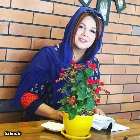 همسر شهره سلطانی کنسرت شهره سلطانی خواننده زن بیوگرافی شهره سلطانی اینستاگرام بازیگران