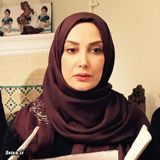 همسر سیما مطلبی عکس جدید بازیگران بیوگرافی سیما مطلبی بیوگرافی بازیگران اینستاگرام بازیگران