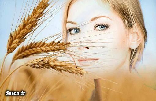 درمان کم خونی درمان فوری یبوست درمان ریزش مو خواص جوانه گندم جوانه ماش جوانه عدس تقویت مو اکسیر زیبایی اکسیر جوانی