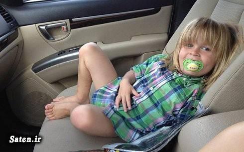 قتل فرزند زندگی در آمریکا حوادث واقعی اخبار آمریکا