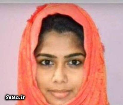 عکس تجاوز گروهی عکس تجاوز جنسی دختر هندی تجاوز جنسی اخبار هند