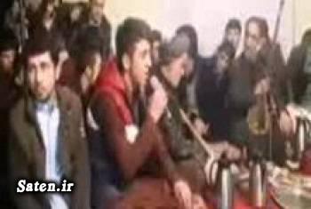 خواننده افغانی بیوگرافی مرتضی پاشایی اخبار افغانستان آهنگ جدید مرتضی پاشایی