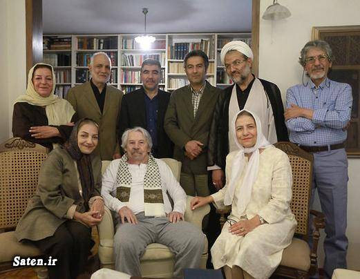 رضا+بابک+فوت