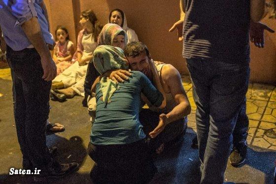 مراسم حنا بندان عکس عروس و داماد عکس دختر ترکیه عروسی در ترکیه سفر به ترکیه دختر کردی حوادث عروسی اخبار ترکیه