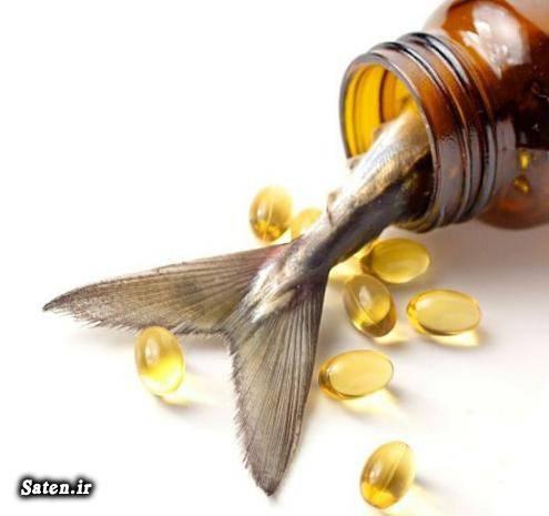 منابع غذایی اسیدهای چرب امگا ۳ مجله سلامت خواص ماهی خواص گردو امگا 3