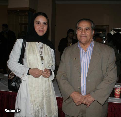 همسر عباس شیرخدا مهمانان خندوانه زورخانه شیرخدا بیوگرافی مهین قربان پور بیوگرافی عباس شیرخدا اینستاگرام خندوانه