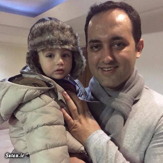 همسر علی پاکدامن شمشیر بازی بیوگرافی علی پاکدامن اینستاگرام علی پاکدامن ایرانیان در المپیک 2016 المپیک 2016 ریودوژانیرو Ali Pakdaman