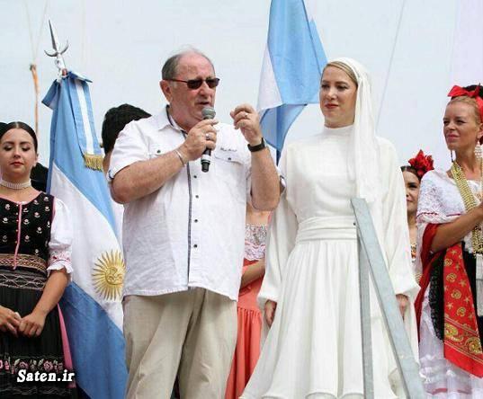 همسر آرام خلخالی گروه موسیقی لیمر بوشهر خواننده زن بیوگرافی محمدرضا بلادی بیوگرافی آرام خلخالی اخبار بوشهر