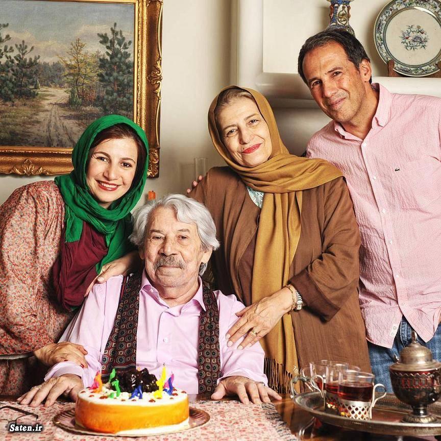 نتیجه تصویری برای لیلی رشیدی | عکس و بیوگرافی لیلی رشیدی | همسر لیلی رشیدی