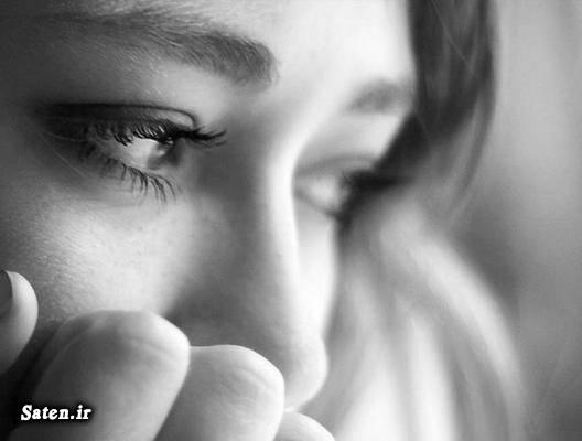 ورزشکاران تهرانی کمیته ملی المپیک فساد جنسی ورزشکاران عکس تجاوز جنسی دوست پسر یابی تجاوز جنسی ورزشکار سرشناس تجاوز جنسی به زور تجاوز جنسی به دختر