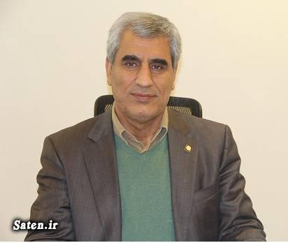 کاسبان برجام سوابق شهاب الدین غندالی سهامدار عمده بانک سرمایه پسابرجام چیست اختلاس میلیاردی اخبار اختلاس آموزش اختلاس