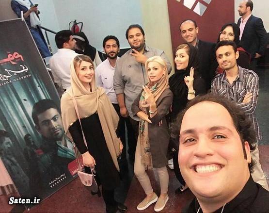 مافیای کنسرت کاسبان برجام پسابرجام چیست امام جمعه شیراز اخبار شیراز