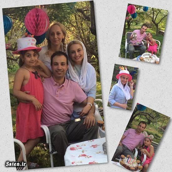 همسر مریم کاویانی خانواده بازیگران بیوگرافی مریم کاویانی اینستاگرام مریم کاویانی اینستاگرام بازیگران