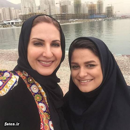 همسر نجمه خدمتی تیم تیراندازی بانوان بیوگرافی نجمه خدمتی ایرانیان در المپیک 2016 المپیک 2016 ریودوژانیرو Najmeh Khedmati